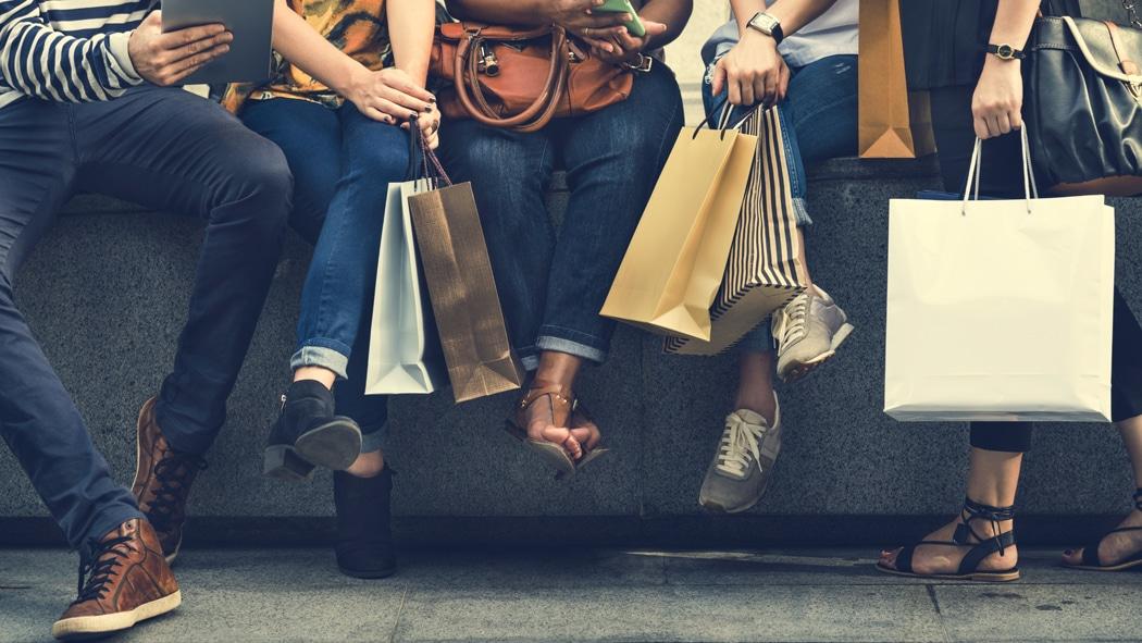 Ventes privées, soldes, promotions : quelles différences ?