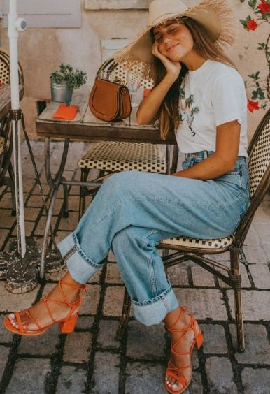 vêtements vacances femme