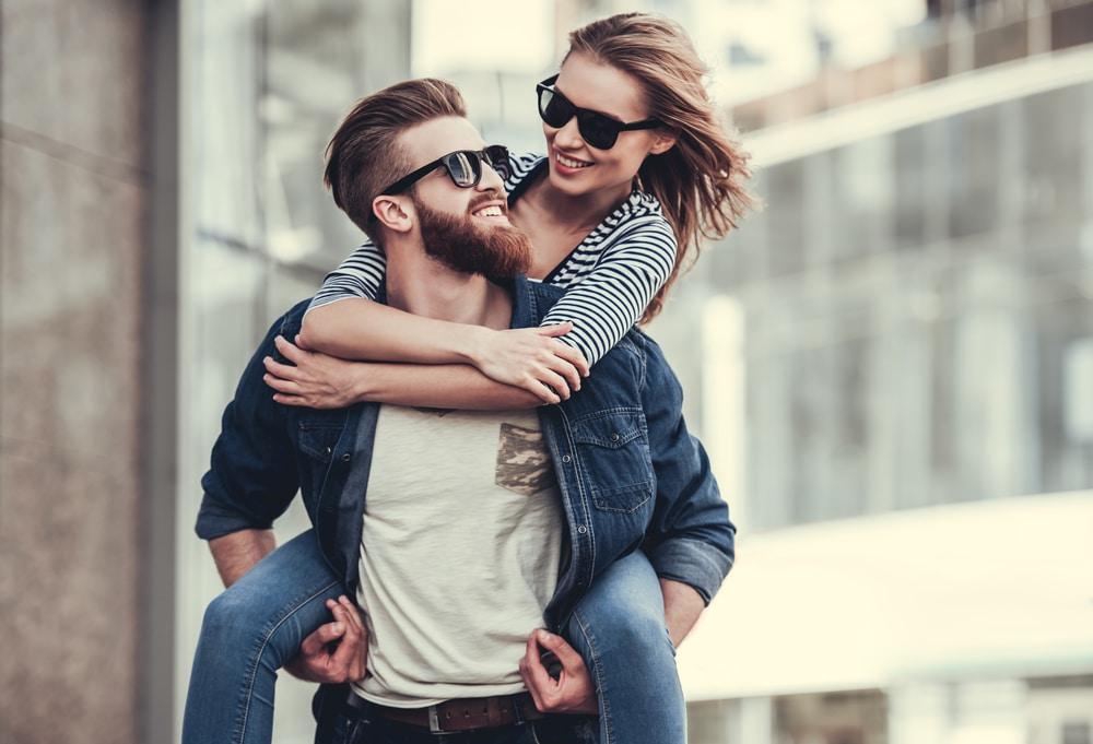 Avoir une belle barbe 3 gestes indispensables