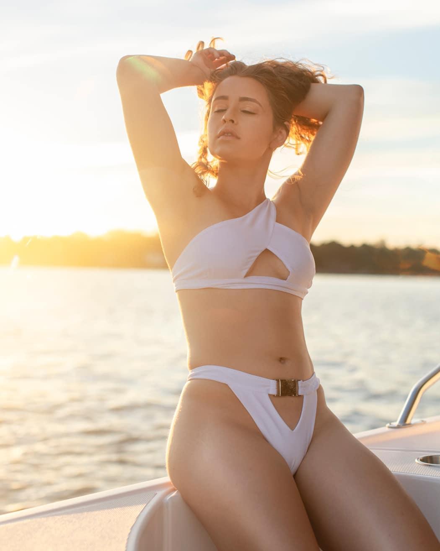 comment choisir son bikini