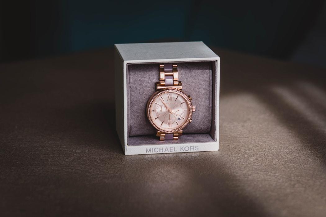 Montres : Le grand retour du bracelet métal