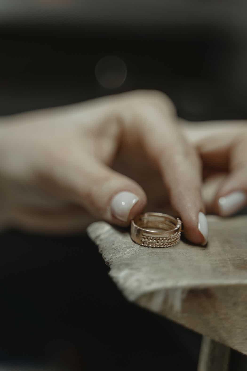 tendances bijoux ete (4)