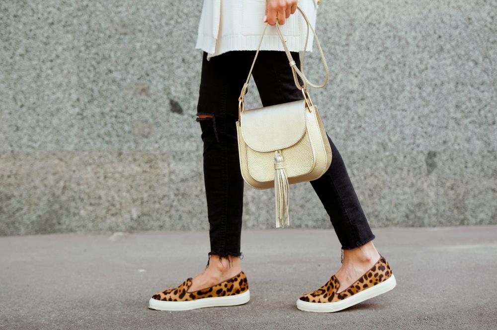 Pieds larges quelles chaussures choisir et éviter à tout prix