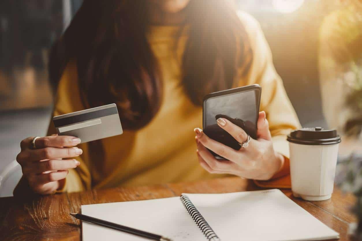 Shopping et crédit conso (3)