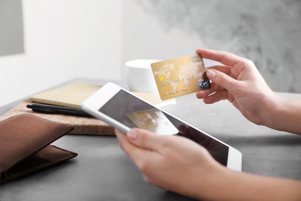 avantages carte gold pour shopping